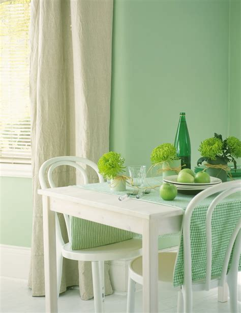 relaxing colors design decoration decor soft interior home ideas by benjamin moore calm