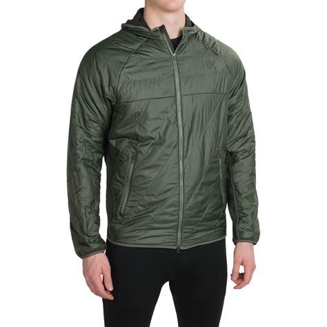 New Balance Hybrid Jacket new balance nb heat hybrid jacket for 116xt save 86