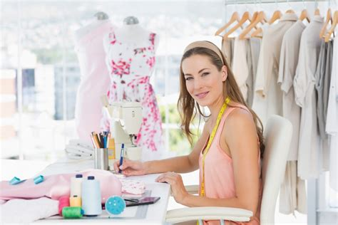 fashion design jobs uk fashion jobs uk design fashion today