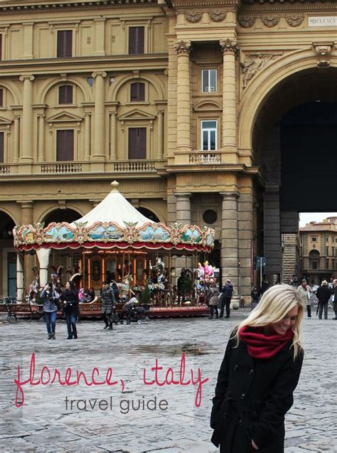 florence best food florence italy travel guide best attractions