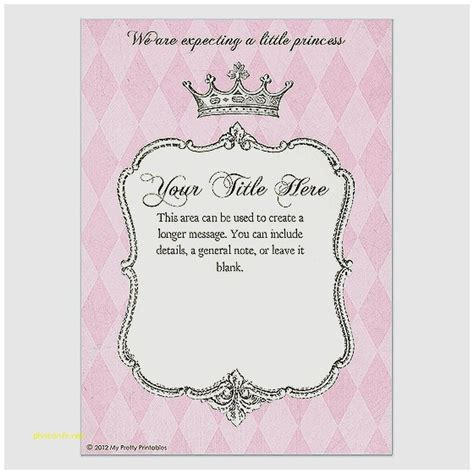 editable templates for baby shower invitations baby shower invitation inspirational free editable baby