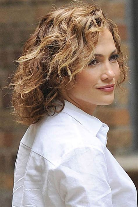 #CurlCrush: We Love These Celebs In Curly Hair ? What When
