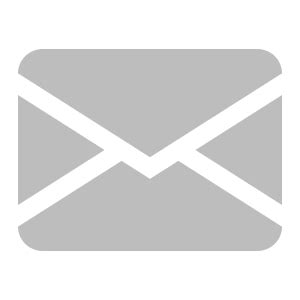 email logo png cuys welcome to cambridge university yoga society