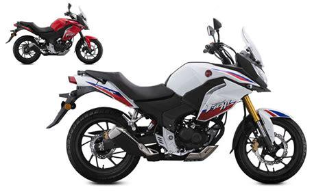 honda cbfx motosiklet sitesi