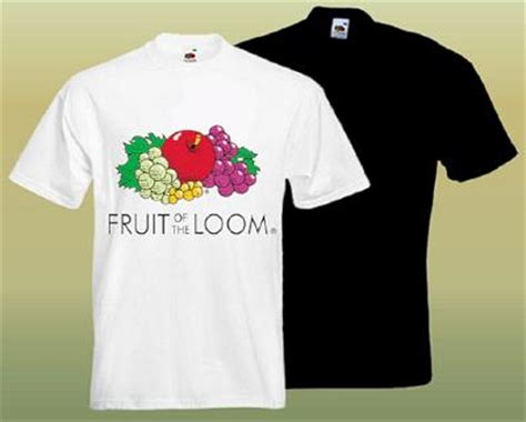 fruitoftheloom t shirts cotton fruit of the loom t shirts shop