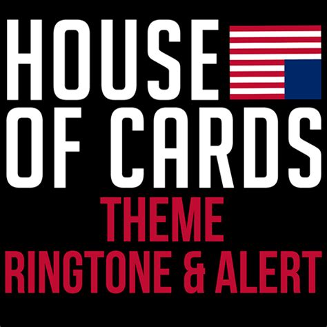house of cards theme music theme from house of cards 28 images evolvesms theme