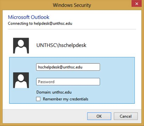 outlook 365 help desk office 365 unthsc academic affairs