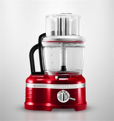 kitchen aid small appliances small appliances official kitchenaid site