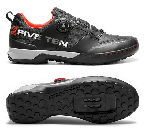 5 10 shoes mountain bike five ten kestrel clipless shoe reviews comparisons
