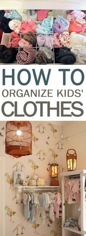 how to organize clothes how to organize clothes 101 days of organization