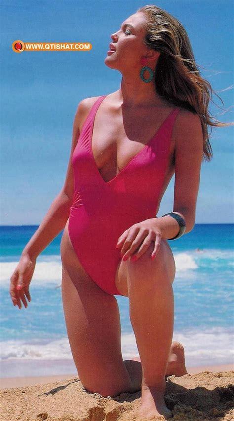 actress diane lane films motion picture actress diane lane wearing a bikini