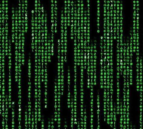 galeria imagenes html codigo ftapinamar codigos de servicio az america