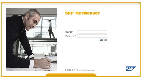 tutorial sap netweaver sap basis tutorials how to restart any java application