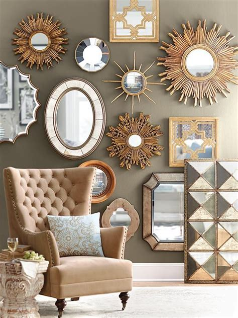living room wall mirrors ideas 17 best ideas about living room mirrors on basement apartment decor small living