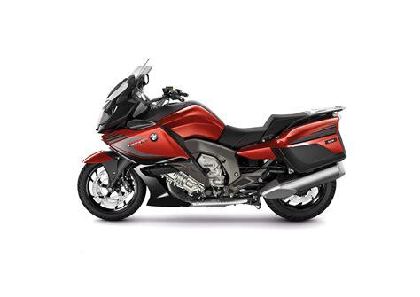 Motorrad Bmw Sport by 2014 Bmw K1600gt Sport Familiar But Different Asphalt