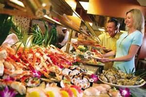 casino buffet price barona casino lobster 171 thai ajman