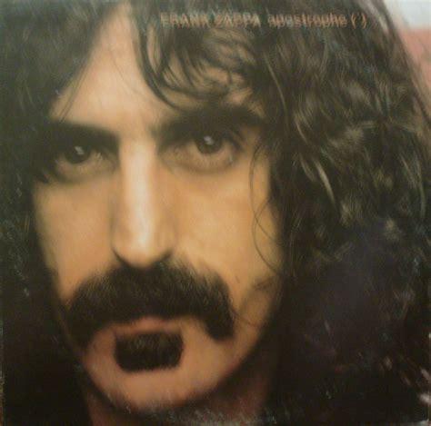 Zappa Free Search Frank Zappa Moustache Www Pixshark Images