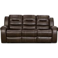 washington chocolate reclining sofa magnum living room reclining sofa loveseat mocha