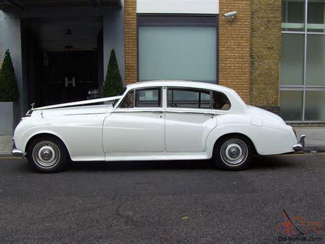 rolls royce vintage vintage rolls royce wedding car limousine