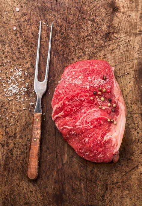 come si cucina la tagliata di manzo i segreti della tagliata di manzo la cucina italiana