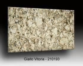 Cheap Kitchen Cabinets Atlanta giallo vitoria 210193 discounted granite