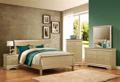 room store bedroom sets chagne louis philip bedroom set bedroom furniture sets