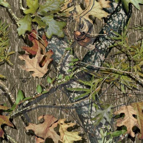 mossy oak mossy oak camo scent eliminating clothing robinson