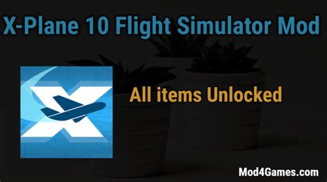 x apk free x plane 10 flight simulator 10 7 0 hacked mod apk free with offline obb data archives
