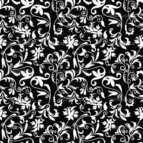 Fancy Black fancy black wallpaper wallpapersafari