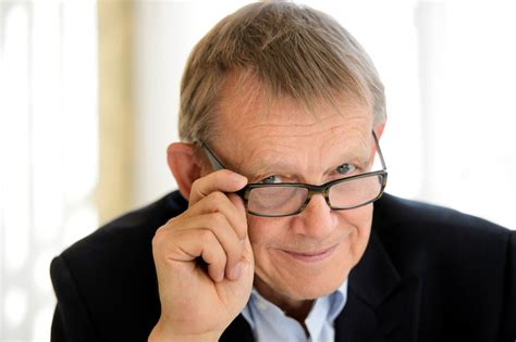 factfulness hans rosling quotes bill gates favorite books factfulness by hans rosling