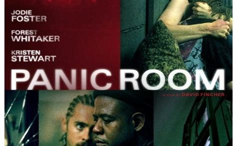 forrest whitaker panic room urban dictionary film review panic room 2002 hnn