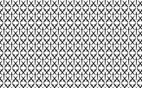 z pattern in c pattern c is for caroline color