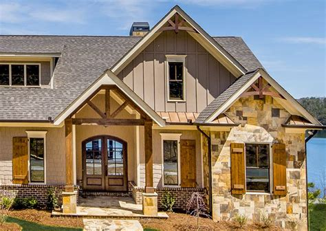 building a custom home cost custom home builders fayetteville nc home review