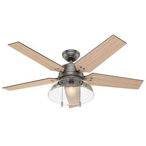 silver ceiling fans 1000 ideas about silver ceiling fan on