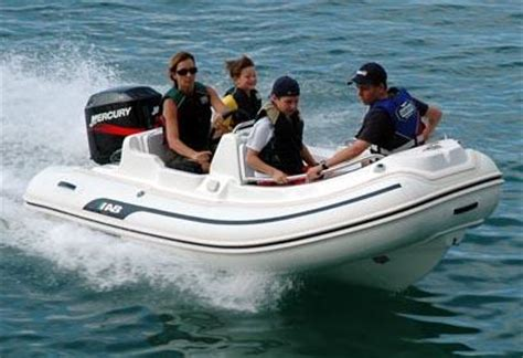 inflatable boats naples fl 2015 ab inflatables nautilus 12 dlx 12 foot 2015
