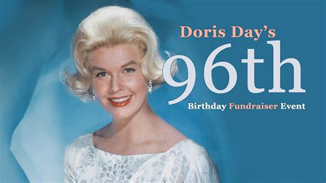 On Day 96 by Discovering Doris The Running Doris Day Fan Website
