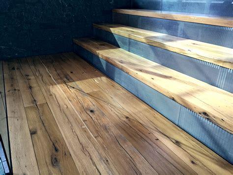 old country oak reclaimed flooring arc wood timbers oak reclaimed flooring arc wood timbers