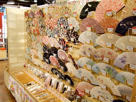 Diskon Handuk Jepang Kualitas Bagus 15 souvenir yang harus dibeli dari jepang gogoo tour