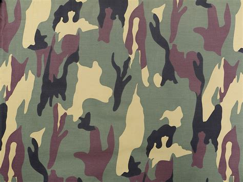 army pattern fabric camouflage army dpm pattern cotton fabric material 148cm