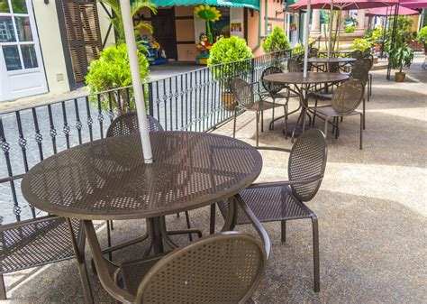 patio dining dallas dallas best outdoor patios to visit this