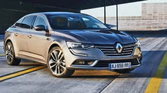 new renault cars renault s new passenger cars are in for success