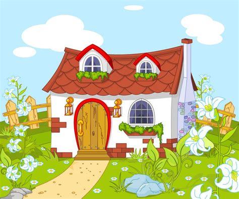 casa clipart 17 mejores ideas sobre casa de cuento de hadas en
