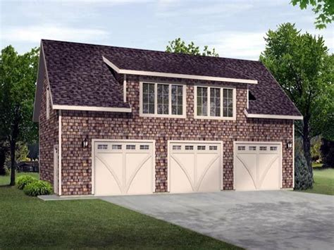 3 car garage plans with apartment above garage plans with living space above neiltortorella com