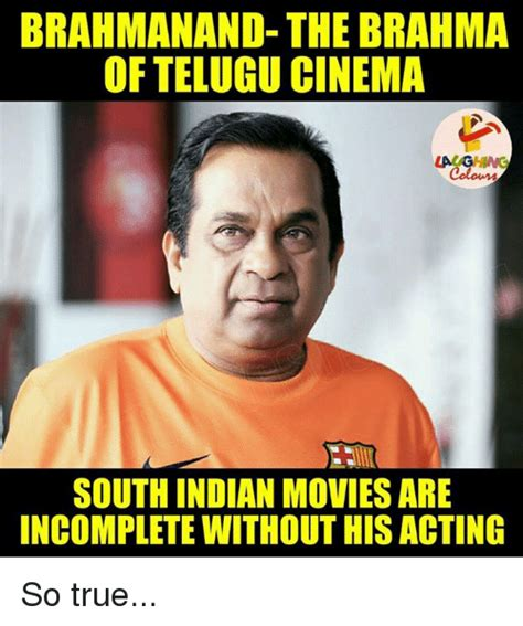 Telugu Movie Memes - 25 best memes about indian indian memes
