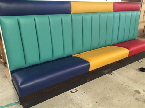 banquette booths banquette restaurant booths restaurant wall benches mega seating