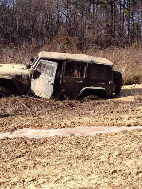 Jeep Mudding Jeeps Mudding Quotes Quotesgram