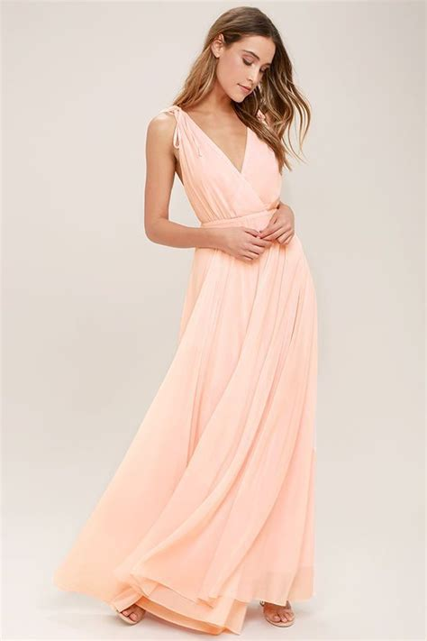 Pink Flow Dress Qif 636 best gowns images on