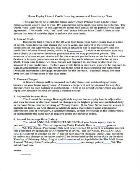 sweat equity agreement template sweat equity agreement template kidscareer info