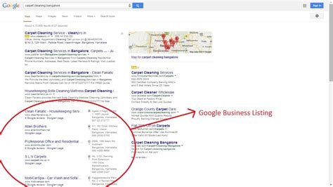 americantowns com americantowns business listing business listing google