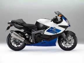 Bmw Comfort Package Includes Eicma 2011 R1200gs Rallye K1300s And K1300r Special